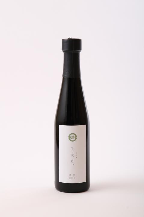 ミツル醤油 01.JPG